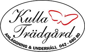Logo Kullaträdgård